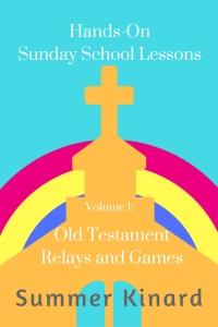 hands-on-sunday-school-lessons