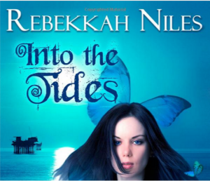 into the tides