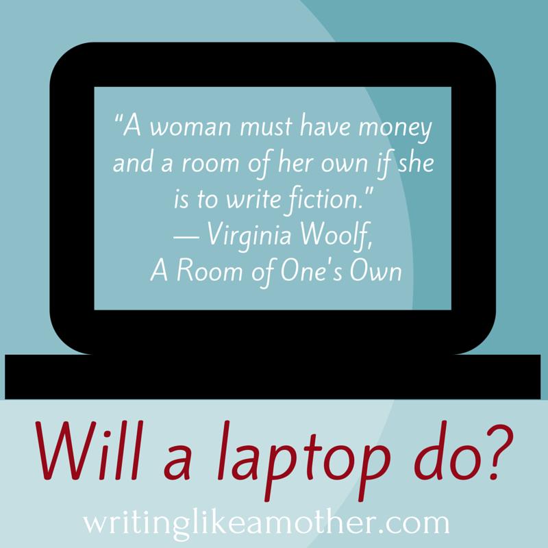 kinard women Posts about writing as woman written by summer kinard.