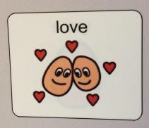 lovepodd