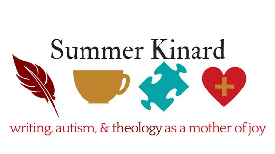 Summer Kinard